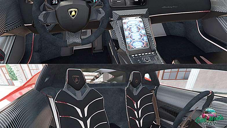 Lamborghini Centenario Lp770 4 2017 V1 3 A