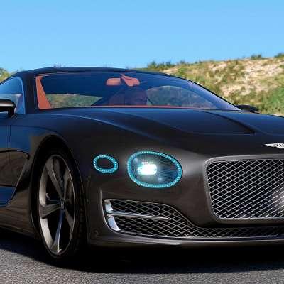 Gta 5 Car Mods